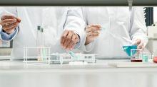 Better Buy: CRISPR Therapeutics vs. Editas Medicine
