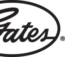 Gates Industrial Announces First-Quarter 2021 Earnings Release Date