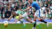 International: Celtic mit Rekordsieg im 408. Old Firm gegen die Rangers
