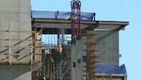 Report: $1.5 billion wasted in construction boondoggle