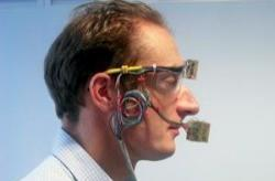 External voice box prototype helps cancer, stroke sufferers regain speech