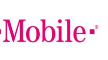 T-Mobile anuncia la última innovación Un-carrier: Scam Shield