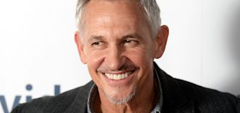 Gary Lineker reveals cancer scare and urges other men to have regular prostate checks