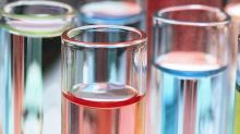 All You Need To Know About Graphene NanoChem plc's (AIM:GRPH) Risks
