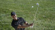 Tiger Woods delayed PGA Tour return over coronavirus safety concerns