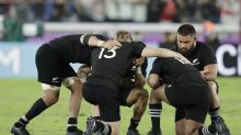 All Blacks fans make huge profit on Rugby World Cup final tickets