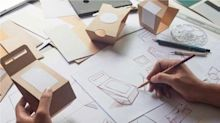 DS Smith's Innovative Box Design Process Eliminates Over 2 Million Deliveries