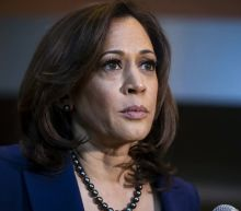 'No discipline. No plan. No strategy.': Sen. Kamala Harris campaign in meltdown