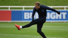 Kane insists club rivalries will not split England camp