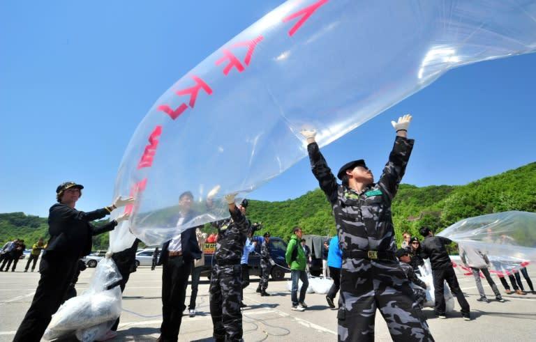 North Korea suspends military action plans against South Korea: KCNA