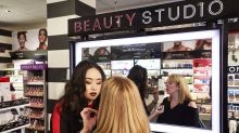 Should LVMH's Sephora Dump JCPenney?