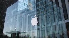 Apple vence Comissão Europeia e se livra de US$ 14,9 bi em impostos