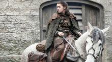 """Maisie Williams: Der """"Game of Thrones""""-Starttermin ist """"völlig falsch"""""""