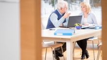 How Does My Spousal Social Security Benefit Work?