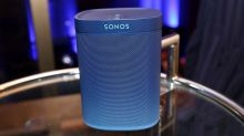Sonos Is Getting Squeezed by Low End of Market, Ira Blumberg Says