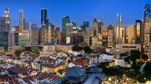 Singapore real estate investment market active in Q2: Colliers