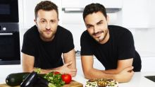 Bosh! How two Londoners made veganism mainstream with viral recipe channel from their Hammersmith flat