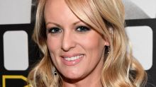 Stormy Daniels: Everything you need to know about Trump's alleged porn star mistress