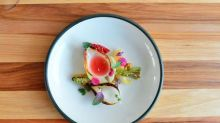 The Plating Tricks That Will Make You Look Like a Pro