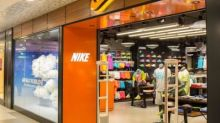 If You Own Nike (NKE) Stock, Should You Sell It Now?
