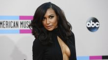 Naya Rivera's family files wrongful death lawsuit after 'Glee' star's death