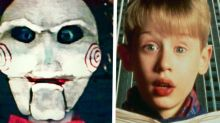 'Saw' Creator Finally Reacts To Theory That Jigsaw Is Kevin McCallister