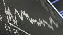 Markets ride positive wave on hopes of trade resolution