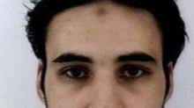 Muere atacante de Estrasburgo en enfrentamiento con policías