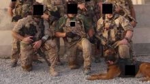 US military's Special Operations Command says its newest recruits may have an 'unhealthy sense of entitlement'