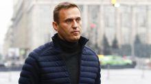 Affaire Alexeï Navalny: des laboratoires français et suédois confirment l'empoisonnement de l'opposant russe au Novitchok