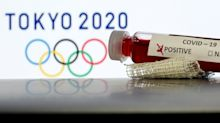 Tokyo Olympics to be held by summer of 2021 at the latest: Japan PM Abe