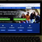 Health care sector roils after ACA court ruling