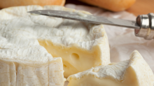 Cheese Lovers, Today's Google Doodle Is For You