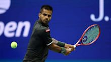 US Open: India's Sumit Nagal gets direct entry