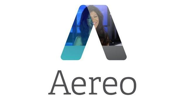 Aereo chief: We're fighting for consumers' rights to watch TV with an antenna and DVR