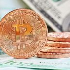 Bitcoin – $7,000 Remains Elusive as the Bears Hold On