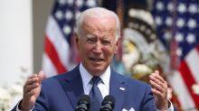 Biden revives Trump's Africa business initiative; focus on energy, health