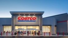 After Hours: Costco Hits All-Time High, MoneyGram Meets Cryptocurrency
