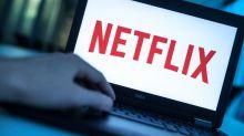 Rekord-Quartal für Netflix – Europa ist der größte Wachstumsmarkt