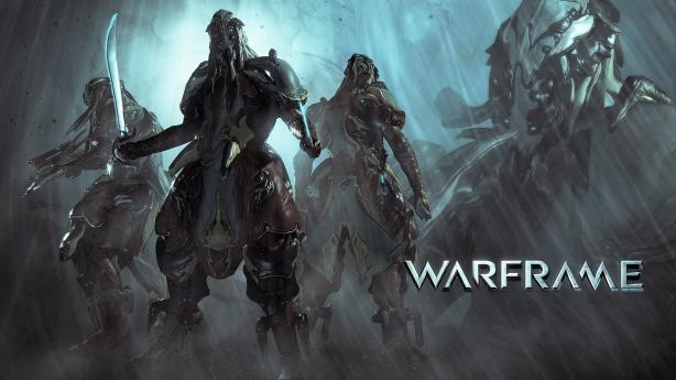 Dance Central Spotlight, Warframe out today for Xbox One