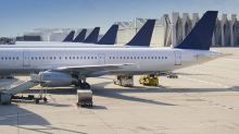Turbulent Month for Airline Stocks May Be Over