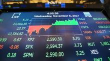 Global stocks tumble as Wall Street, Tokyo hit reverse