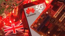 Huawei: Time to ditch UK's laissez-faire policy to tech takeovers?