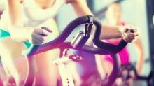 9 things you need to know before starting the gym