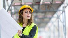 'We don't have enough good labor force': homebuilder founder