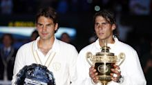 Federer vs Nadal: The rivalry and 2008 Wimbledon final that defined tennis