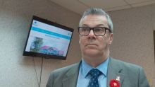 Island real estate agents ordered to end open houses, most viewings