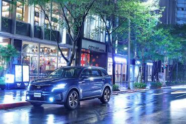 Kia 2020年銷售再創歷史新高!全新Sorento接單破300台、Picanto上市三週內逾250台接單