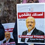 The Turks Aren't Buying the Saudi-Trump 'Cover-Up' in the Khashoggi Murder