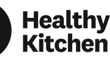 Weight Watchers Launches WW Healthy Kitchen™ To Inspire Healthier Habits At Home And On-The-Go